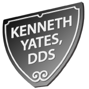 Kenneth Yates, DDS - Beverly Hills, CA